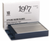 Fromm Styling Razor Blades for #108 or NCR001