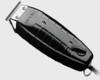 Review of Andis 04775 GTX T Outliner Trimmer