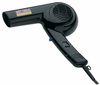 Hot  Tools 1875 Watt Professional Dryer