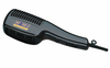 Hot Tools 1875 Watt  Styler/ Dryer