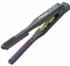 "Hot Tools  5/8"" Ceramic Flat Iron with Gentle Far-Infrared Heat"