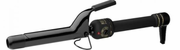 HOT TOOLS BLACK GOLD CURLING IRON/WAND