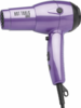 Hot Tools HT1044 Ionic Travel Dryer