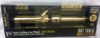 "Hot Tools HT1110AG Limited Edition 24K Gold 1.25"" Spring Curling Iron"