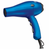 Hot Tools ht7012d Radiant Blue Pro Salon Turbo Ionic Dryer