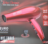 Hot Tools HT7018D Euro Design 1875w Turbo Ceramic Dryer