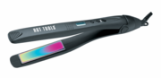 Hot Tools HT7109FRB Flat Iron Rainbow Plates 1""