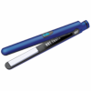 "Hot Tools ht7110f Radiant Blue 1"" Digital Flat Iron With Titanium Plates"