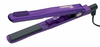 "Hot Tools Tourmaline CeramicTi 1"" Flat Iron"