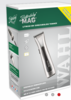 Review of Wahl 8779 Sterling Mag Cord/Cordless Trimmers