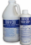 Mar-V-Cide Disinfectant Germicide