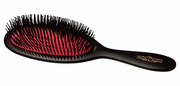 Mason Pearson B2 Small Extra Bristle all boar bristle hair brush