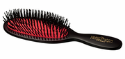 Mason  Pearson B4 pocket bristle all boar bristle hair brush