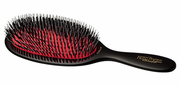 Mason  Pearson BN1 popular mixture boar bristle/nylon mix hair brush