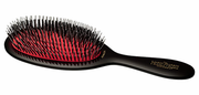 Mason Pearson BN2 junior mixture boar bristle/nylon mix hair brush
