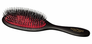 Mason Pearson  BN3 handy mixture boar bristle/nylon mix hair brush