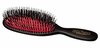 Mason Pearson BN4 pocket mixture boar bristle/nylon mix hair brush