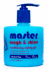 Master Tough and Shine Styling Gel 16.9oz