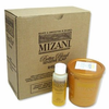 Mizani Butter Blend Sensitive Scalp Relaxer 4 Applicatoin Kit
