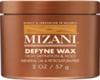 Mizani Defyne Wax High definition & hold 2.0 oz
