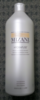 Mizani Hydrafuse Intense Moisturizing Treatment  33.8oz
