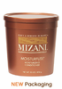 Mizani Moisturfuse Moisturizing Conditioner 30 oz