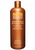 Mizani Renew Strength Reconstructing Gelee 33.8 oz