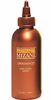 Mizani Spradiance High Gloss Serum 5 oz