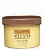 Mizani True Textures Curl Replenish Intense Moisturizing Mask 8.0 oz