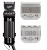 Review of Oster 76010-010 Model 10 Clippers
