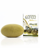 My Natural Beauty Skin Tone Olive Oil Soap (6.1 oz.)