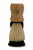 No. 5 Omega Shaving Brush-Made in Italy