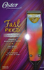 Oster 76023-298 Fast Feed Vibrant Colors