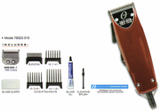 Oster 76023-510 Fast Feed Hair Clipper
