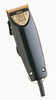 Oster 76023-540 Speed Line Hair Clipper