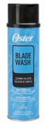 Oster 76300-103 Blade Wash