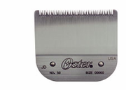 Oster 76911-006 Turbo 111 00000 Blade