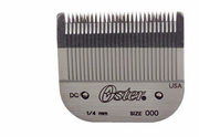 Oster 76911-026 Turbo 111 000 Blade