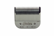 Oster 76911-056 Turbo 111 0A Blade