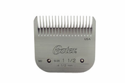 Oster 76911-116 Turbo 111 Size 1.5 Blade