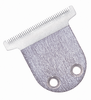 Oster 76913-706 T-Shape Blade for VORTEQ & TEQie Trimmer