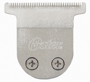 Oster 76913-736 Texturing Blade for VORTEQ & TEQie Trimmer