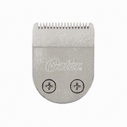 Oster 76913-756 CT Narrow Blade for VORTEQ & TEQie Trimmer