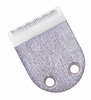 Oster 76913-796 Narrow Blade for VORTEQ & TEQie Trimmer