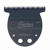 Oster 76913-986 T-Blade Fits Taler Trimmer