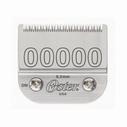 Oster 76918-006 Classic 76 00000 Blade