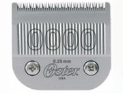 Oster 76918-016 Classic 76 0000 Blade