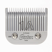 Oster 76918-076 Classic 76 1A Blade