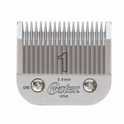 Oster 76918-086 Classic 76 1 Blade