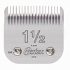 Oster 76918-116 Classic 76 1 1/2 Blade
